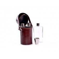 Grosvenor Travel Drinks Set