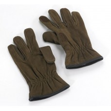 Grosvenor Gauntlet Shooting Gloves