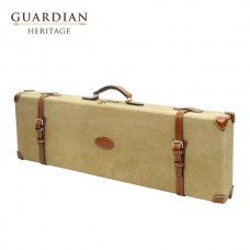 Heritage Canvas Shotgun Case