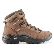 Lowa Renegade GTX Mid Ws Boots (Ladies)