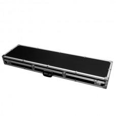 Aluminium Rifle Case