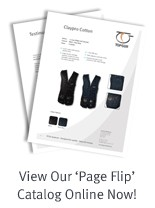 Page Flip Catalogue