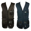 Claypro Mesh Shooting Vest - Discontinued range