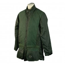 Pennine Shooting Coat