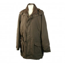 Cavendish Shooting Coat