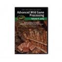 DVD Wild Game Volume 4 - Jerky