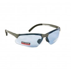 Premier 5(yp) Protective Glasses for Juniors