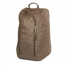Muddy Boot Bag / OUT OF STOCK UNTIL END APRIL.