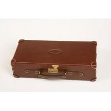 Guardian Leather Rigid Magazine Case