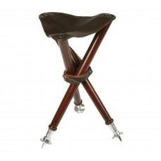 Tripod Seat
