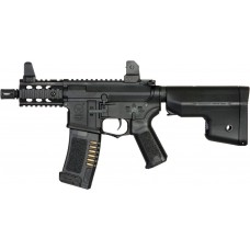 ARES AM-007-BK Amoeba M4 Assault Rifle Black