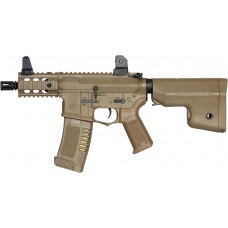 ARES AM-007-DE Amoeba M4 Assault Rifle (TAN)