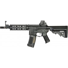 ARES AM-008-BK Amoeba M4 Assault Rifle Black