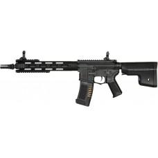 ARES AM-009-BK Amoeba M4 Assault Rifle Black