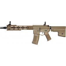 ARES AM-009-DE Amoeba M4 Assault Rifle