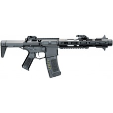 Ares - Honey Badger - AM-013 - AEG Rifle (Black)