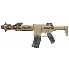 Ares - Honey Badger - AM-013 - AEG Rifle (Tan)