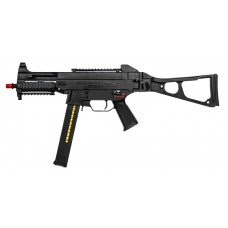 ARES AEG (Submachine - Black)