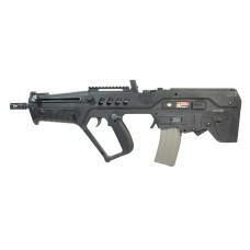 Ares TS21 AEG Sports Line (Black)