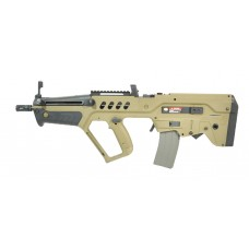Ares TS21 AEG Sports Line (Tan)