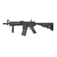 Cyma CM005 M4 RAS AEG (Metal Body) - Black