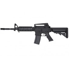 Cyma CM013 M4 RIS Carbine Rifle
