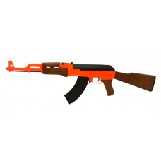 Electric Rifle CM022 Orange
