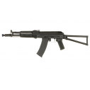 Cyma AKS 101 Assault Rifle (Full Metal - CM040)