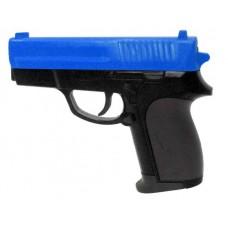 Cyma P618 BB Pistol