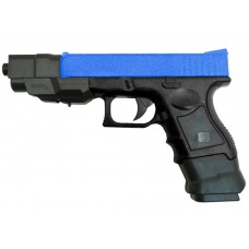 Cyma P698+ BB Pistol