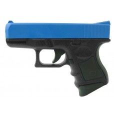 Cyma P698 BB Pistol