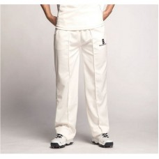 Pro trousers