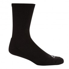 Crew golf sock (2 pack)