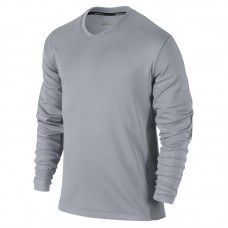 Dri-Fit natural touch sweater