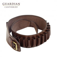 Guardian Cartridge Belt