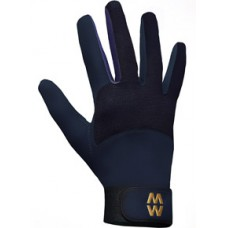 MacWet Long Mesh Sports Gloves