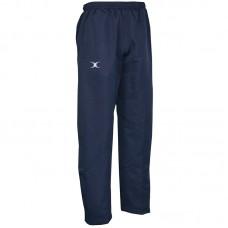Adult Revolution trouser