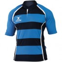 Kids Xact match shirt