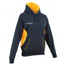 Adult Elite team hoody