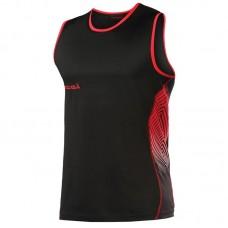 Adult muscle vest
