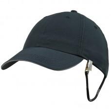 Fast-dry crew cap