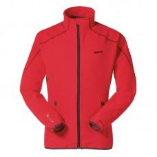 Essential Evo fleece jacket