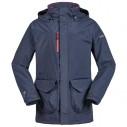 Corsica BR1 long jacket