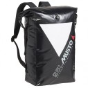 Waterproof dry backpack 25L