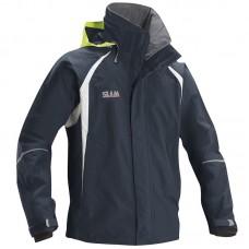 Force 1 jacket