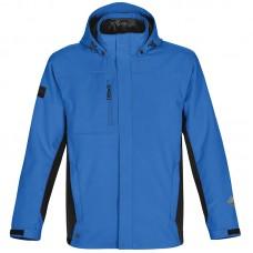 Atmosphere 3-in-1 jacket